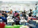 杭州拱墅区小学生推迟到8:30上学,家长有喜有忧