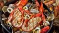 海洋垃圾断了吃货后路 海鲜中含有塑料微粒