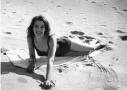 60年代最美女间谍基勒 创造了惊动全英的性丑闻