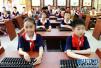 """6岁学会编程,14岁上麻省理工…谁在制造""""中国神童"""""""