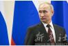 普京突访俄军在叙空军基地 下令从叙利亚撤军
