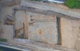 歷史與現實交相輝映,杭州考古又有四大重要發現