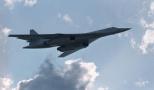 普京下令从叙撤军 俄远程轰炸机陆续返回基地
