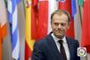 欧盟举行今年最后一次峰会 聚焦脱欧和难民问题