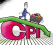 河南11月CPI同比下降2.1% 鸡蛋价格上涨