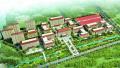 又一所211学校落户青岛 哈工程青岛校区将开工