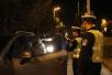 劝人酒驾算危险驾驶!南京首例危驾共犯罪宣判
