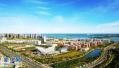 青岛总体规划实施进展:基本建立三城联动格局