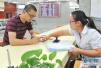 """江西省政府""""放管服""""改革考察组来汴考察调研"""