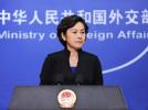 """中方批欧盟称中国市场严重扭曲:""""坦然""""用双标,虚伪!"""