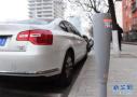 石家庄灵寿:1月3日起城区道路机动车禁停