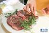 伤肝食物黑名单 这三种你常吃