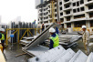 河南加快发展装配式建筑 支持绿色建材应用