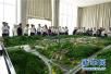 郑州公布508个重点建设项目 涉及经开区17个