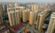 南京商品房销售面积持续负增长 前11月同比降10.8%