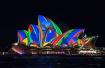 澳媒称中国游客赴澳不再跟团:自驾与露营人数急增