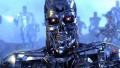科学家:AI最快15年将具备意识 进而反抗人类
