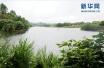 环保税详解:山东水污染物税额在每污染当量2.1至3.5元之间