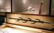 刀铭上的东亚史:宫崎市定和《谜一般的七支刀》