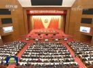 刚闭幕的中纪委二次全会传递出怎样的反腐新动向?
