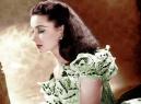 上色彩照:好莱坞女星之美