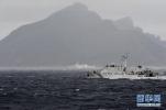 日学者叫嚣:日自卫队随时能在钓鱼岛击沉中国潜艇