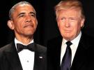 奥巴马年内将重返政坛?美媒:特朗普要寝食难安了
