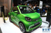 工信部:新能源车企及产品准入标准将调整