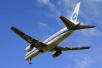 厦航就台湾限制两岸春节加班航班发声:严重影响同胞返乡过年