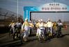 外媒称朝鲜先遣队取消访韩计划:韩国欲撮合美朝对话