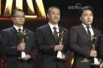 最美法律服务人揭晓,杭州一公证员入选全国最美