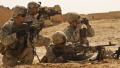 特朗普以武力促和谈?美军顾问前线教阿富汗军队作战