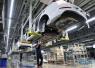 去年增逾两成 机构预测工业企业利润今年仍高增长