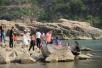 中国青旅豫资文化旅游产业投资基金在郑州设立