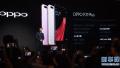中国智能手机品牌OPPO将进军日本市场吗?
