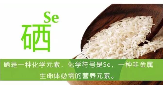 551328.com金沙:中国人最大死亡原因找到了!做好这一点,能减少80%的死亡