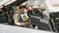 印度五代机赢来重大突破?5年入役性能直逼F35,力压歼20?