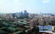 把脉2018年郑州楼市 房价低谷可能在上半年