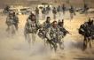 美军暗地布局:从伊拉克撤出部队 增援驻阿富汗美军