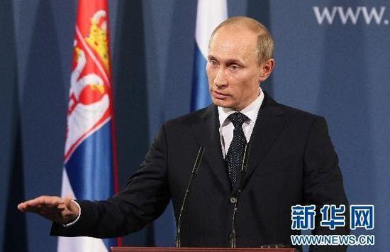 金沙亚洲线上娱乐:普京:俄主张避免采取导致中东出现对抗局面的措施