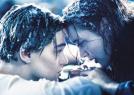 爱情电影十大经典告白