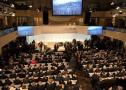 傅莹慕尼黑安全会议提醒美国:别错过和谈机会