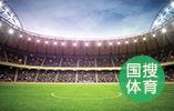 亚冠-马丁斯瓜林破门 申花2-2悉尼FC两连平