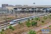 京雄城际北京段明年9月通车 与新机场同步开通运营