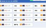 辽宁今天降温1~7℃ 下周一局地升温至9℃