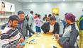 中国手机在印吸粉无数 智能手机前十中国产占9席