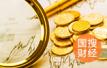 两海外并购新规明起实施 鉴别和杜绝虚假对外投资