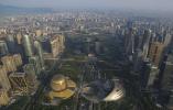 3年培育两千家 杭州出台黄金新政扶持科技型初创企业