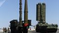 普京:俄罗斯去年出口武器总额达150亿美元