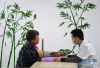 南京今年投5400万补贴养老 政府补贴倾向于居家养老